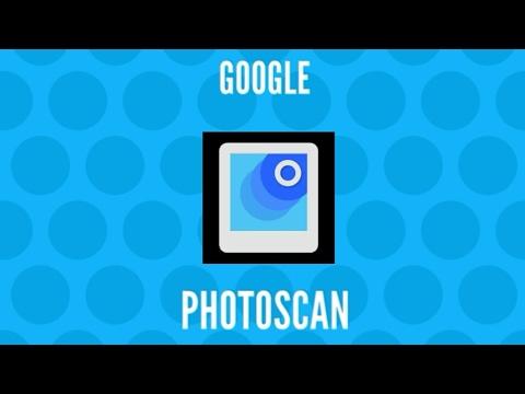 how to convert photo to pdf google photos