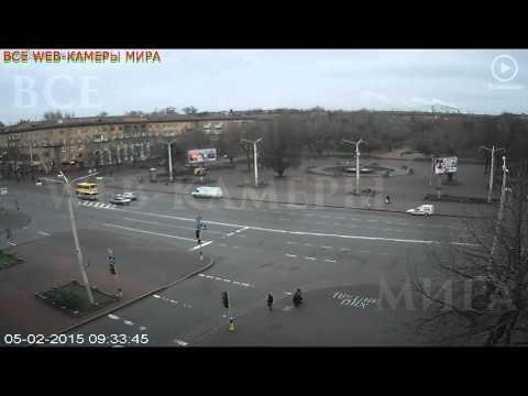 онлайн веб камеры днепропетровска