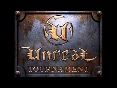 Unreal Tournament 1999 - Original Soundtrack