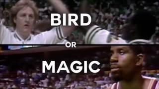 Lakers Vs Celtics 30 For 30 JUNE 13 2017 !! Exclusive Preview