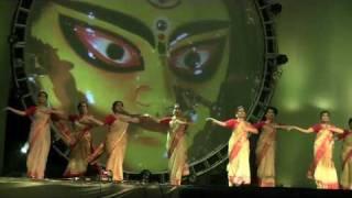 Jago Durga