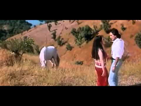 Jaane Man Jaane Jan HD Hindi Song Tu Chor Main Sipahi