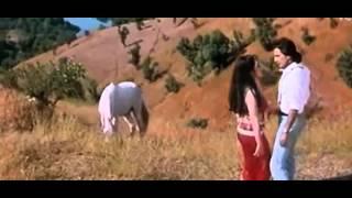 Jaane Man Jaane Jan HD Hindi Song Tu Chor Main Sipahi