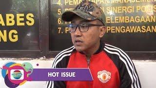 PANAS!!! Jelang Hasil Autopsi Jenazah Lina ,Teddy Terus Di Hujani Berbagai Tudingan | Hot Issue Pagi