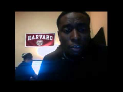 5 Star Generals - Co-Signed By 9th Wonder (Live On Ustream)