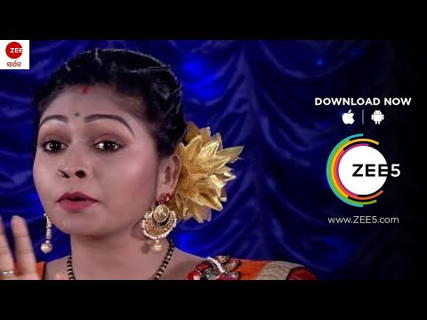ମାନିନୀ | Manini | Odia Serial - Best Scene | EP - 1169 | #SarthakTv