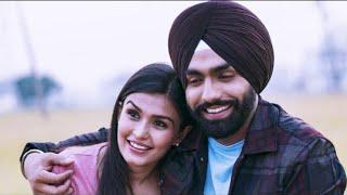 Main Suneya Ammy Virk Whatsapp Status   Main Suneya Song Status   Main Suneya New Punjabi Song 2020