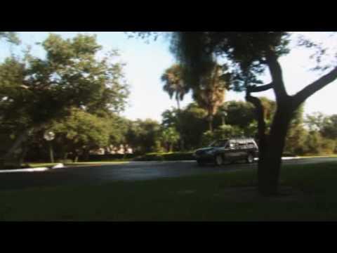 Prosperity Oaks - Palm Beach Gardens, Florida Senior Retirement Community