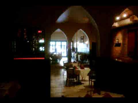 The New Pamir Restaurant Morristown Nj
