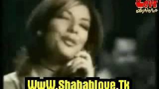 Shabablove Tk Asalah Samsong Adv إعلان أصالة لسامسونج لون عمرى