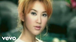 李玟 CoCo Lee - 自己