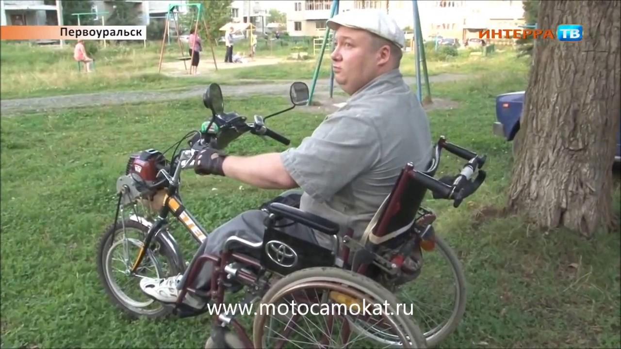 Объявления о продаже детских колясок марок peg-perego, cam и capella в москве на avito.