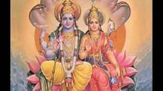 Sri Achyuta Ashtakam by Bhagavatpada Jagadguru Adi Shankaracharya