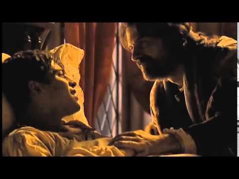 Muerte del Príncipe Juan - Serie  Isabel 3ra temporada