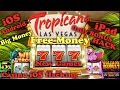 Tropicana Las Vegas Slots Free Casino Slot Games Rocket Games Android/Gameplay