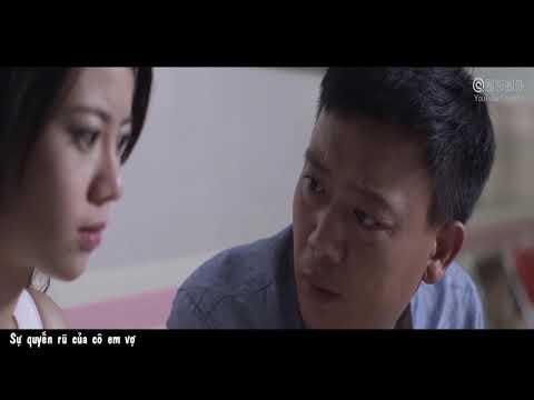 phim sextile thái lan -Anh ơi mạnh lên Cực Phê -  Phim69