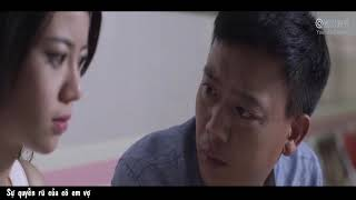 Phim Lẻ Hay 2019: EM VỢ QUYẾN RŨ (Thuyết Minh)