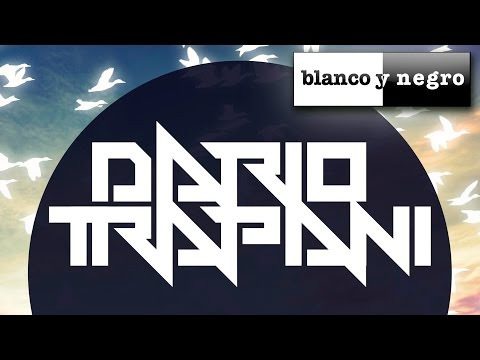 Dario Trapani - Together (Official Audio)