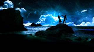 Bijou - Tánc (Vick Echo Remix)