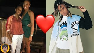 Koffee Girlfriend Confirmed?   Are People Just Too Nuff?
