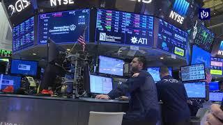 استمرار تأثر الأسواق المالية العالمية بفيروس كورونا والأنباء عن اكتشاف علاج - (5/2/2020)