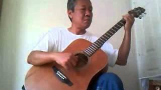 Hàn Mặc Tử (2.0) - Trần Thiện Thanh