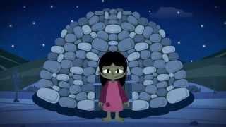 Cortometraje - Mama Luna