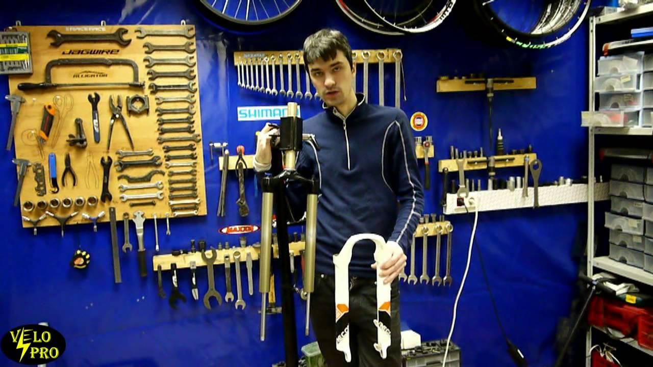 В нашем интернет-магазине представлены амортизационные вилки для детских,. Вилка для детского велосипеда 16ʺ. 1. В наличии. 550 р. Купить.