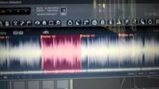 Using Akai MPK Mini w/ FL Studio