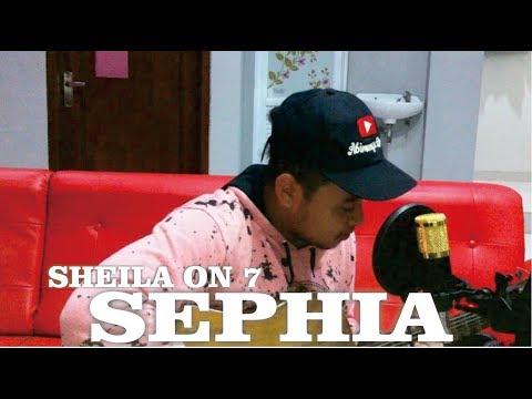 Sephia - Sheila On 7 (#DicoverinAbi )