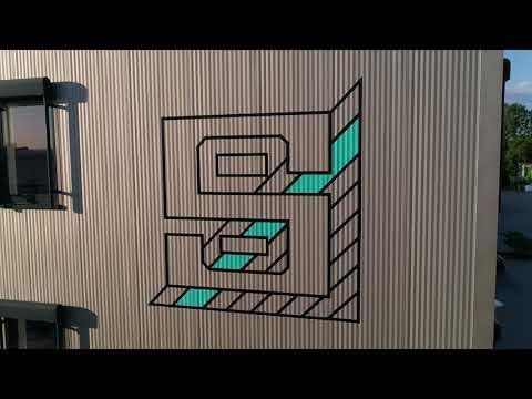 p+s_polyurethan-elastomere_gmbh_&_co._kg_video_unternehmen_präsentation