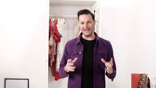 Promo Fred van Leer: Alles uit de kast op TLC
