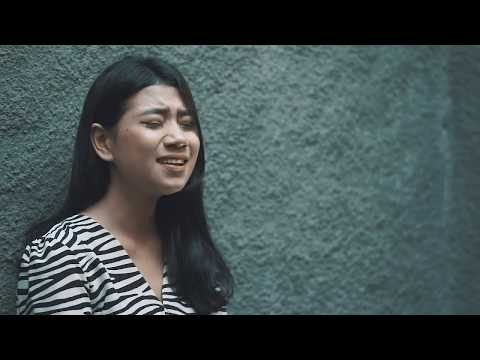 Nabiella Piguna & Rhyna - Sempat Memiliki ( Yovie Nuno ) Cover Music Video