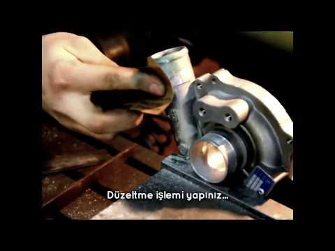 Маджун - Заварка 40 гр UNIVERSAL VERWENDBAR видео