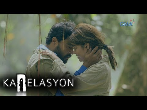 Karelasyon: My Obsessed Lover (full Episode)