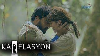 Karelasyon: My obsessed lover (full episode)