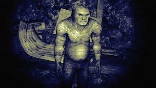 прохождение сталкер зов припяти: опасная пещера, скат-5 или логово кровососов #3(Под сгоревшим хутором находится множество пещер, в которых мы найдем различные артефакты, друга Кардана..., 2015-04-30T16:07:18.000Z)