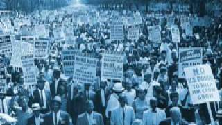 "THE STAPLE SINGERS -""Freedom Highway"" (1965)"