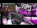 This Gun Is OP! (Forward Assault Gameplay UPDATE)
