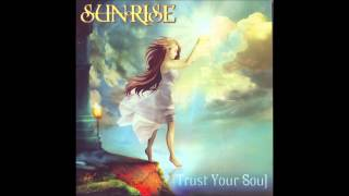 SunRise - You and Me