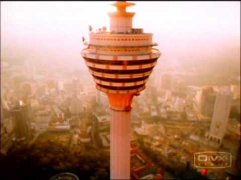 Lagu Patriotik - Malaysiaku Tercinta