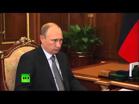 Hitman: Agent 47 / Хитмэн Агент 47. (Российский трейлер) 2015