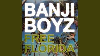 Free Florida (Klubbheads Remix)