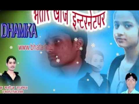 Tohar Choli Fardihe S Aaa