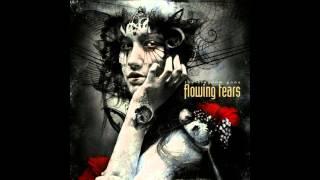 For my enemies-Flowing tears