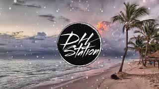 Baixar Alok, Zeeba & IRO - Ocean (Alok & Scorsi Remix)