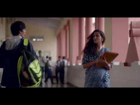 Mia by Tanishq — #BestAtWork