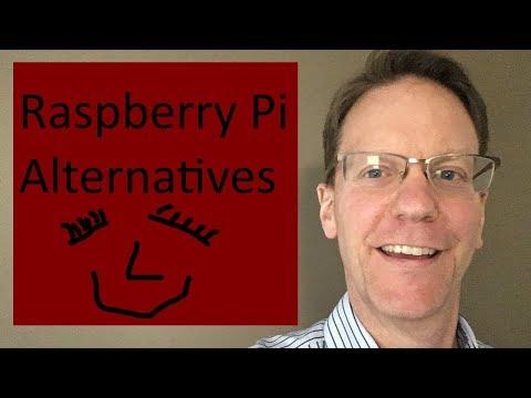 9-raspberry-pi-alternatives