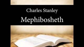 Mepibosheth