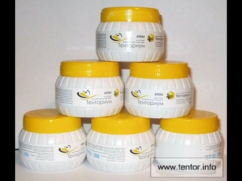 Мед: польза и вред. Мед в косметологии и медицине. Покупка